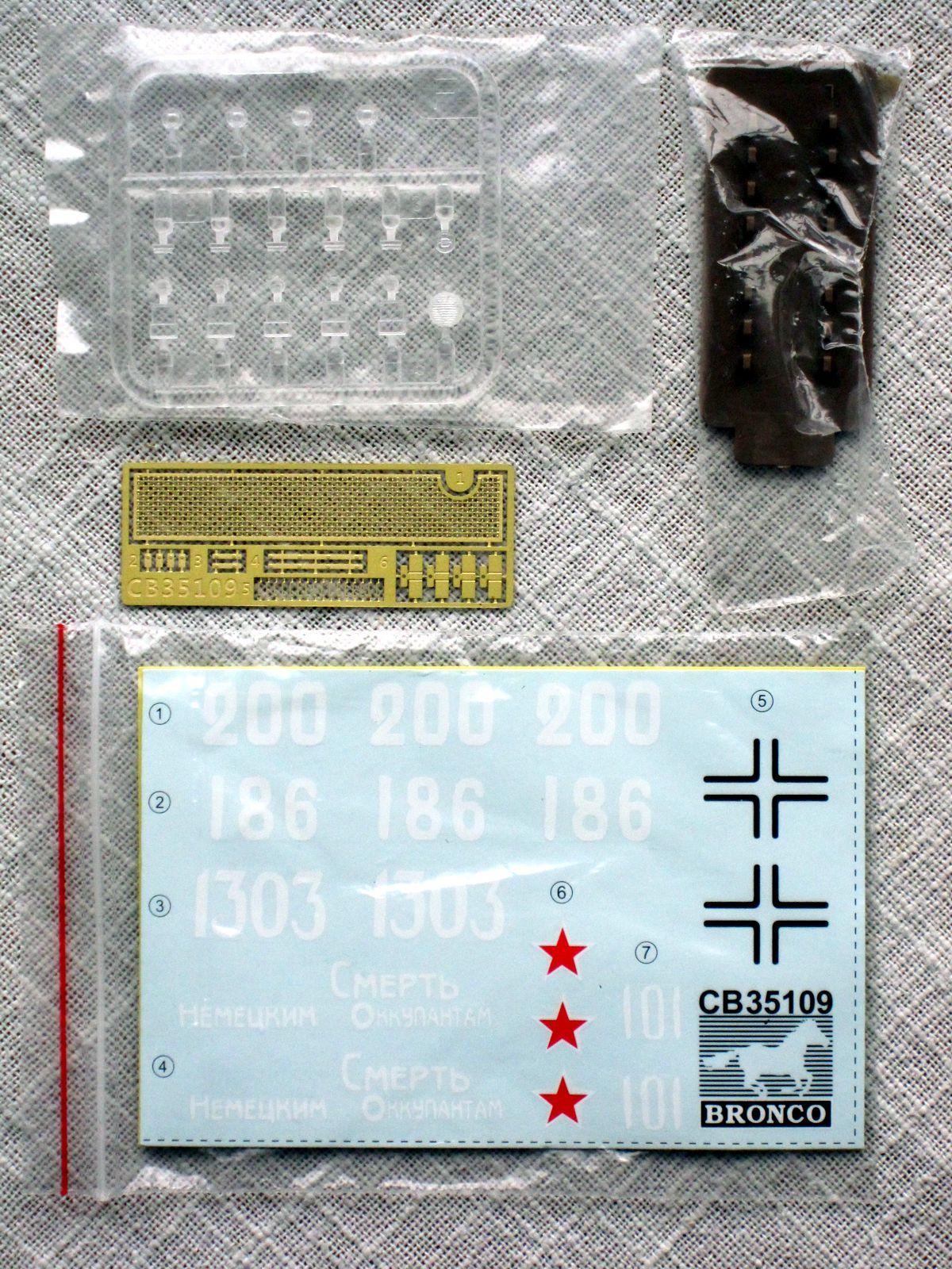 инструкции по окраски моделей